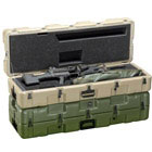 Mobile Armory Cases