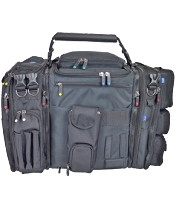 BrightLine  B18 • HANGAR Pilot Bag