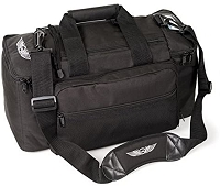 AIR CLASSICS- Pro Flight Bag