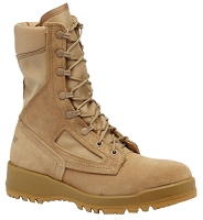 Belleville Hot weather combat boot  F390 DES