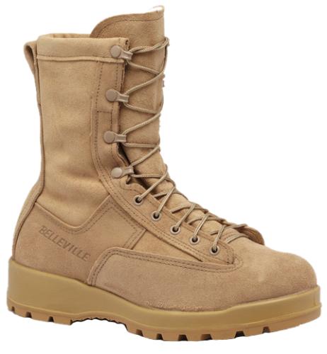 361715c0a6a Belleville 775 600g Insulated waterproof boot