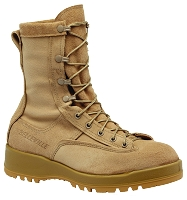 Belleville F790 Waterproof flight & combat boot