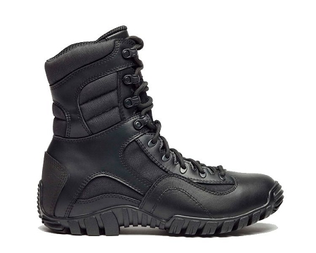 Belleville KHYBER TR960 Hot weather lightweight tactical boot