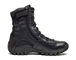 Belleville KHYBER TR960Z  Hot weather lightweight side-zip tactical boot