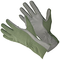 Government Issue Nomex Flight Gloves
