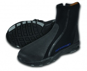 Switlik Aqua Lock Zippered Water Boots