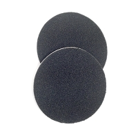 CHAFFING PADS (SET OF 2)