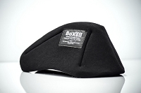 Comfort Liner for EVO and MSA Gallet