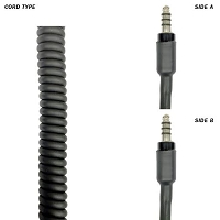 EVO Main Cord - U174 to U174