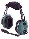 David Clark Headsets :H10-60 (Helicopter)