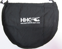 HHC Soft Helmet Bag
