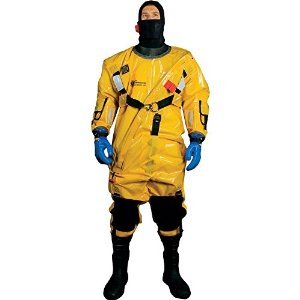 ICE COMMANDER SUIT PRO