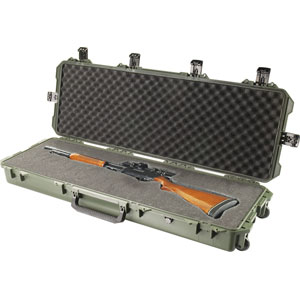 Pelican iM3200 Storm Long Case
