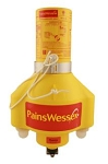 Pains Wessex Man Overboard Marker Kit