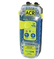 Battery Replacement Service for ACR PLB-350 /Aqualink & Aqualink View