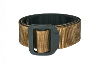 Propper™ 180  Reversible Belt