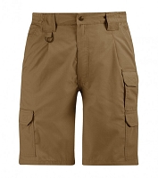 Propper™ Men's Tactical Short