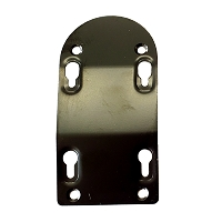 NVG Quick Release Assembly, Mounting Plate