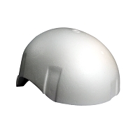 Helicopter Helmet Shock / Styro liner for HPH, Phoenix and similar helmets
