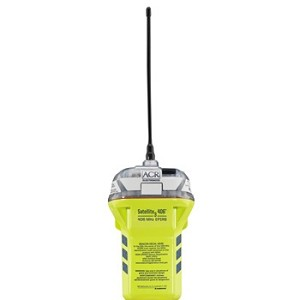 ACR 2844 Global Fix Pro CAT II EPIRB