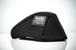 "Boxell Liner for HPH and all similar type helmets with a 15 or 16"" liner length"