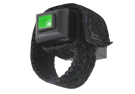 Finger Light FL-5 (NVIS Green A, Standard Brightness)