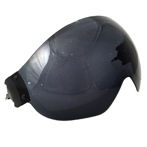 Inner Visor for EVO and MSA helmets c449f42d18b