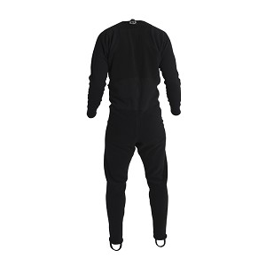 SENTINEL SERIES DRY SUIT LINER WITH DROP SEAT