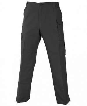 Propper Genuine Gear™ Tactical Pant